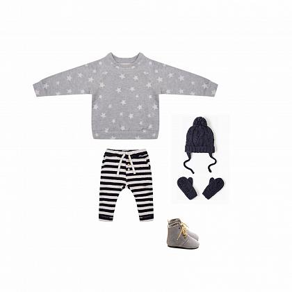 Kindermusthaves - Your little star!