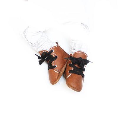 Kindermusthaves - Verliefd op schoentjes!