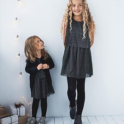 Kindermusthaves - Twinnen met je zus!