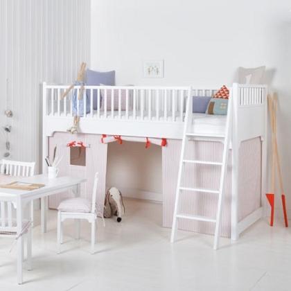 Kindermusthaves - Loft bed!
