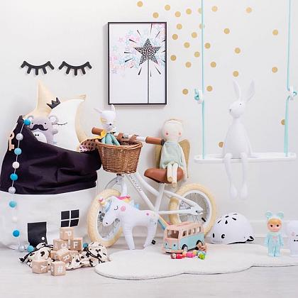 Kindermusthaves - Lovely musthaves!