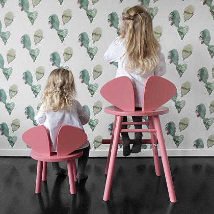Kindermusthaves - PRE ORDER: Mouse chair!