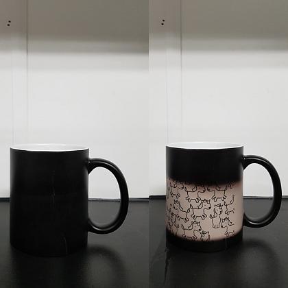 Kindermusthaves - Unicorn mug!
