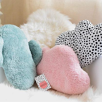 Kindermusthaves - Sweet pillows!
