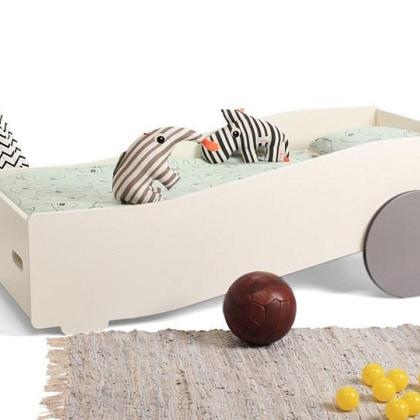 Kindermusthaves - Sweet dreams!
