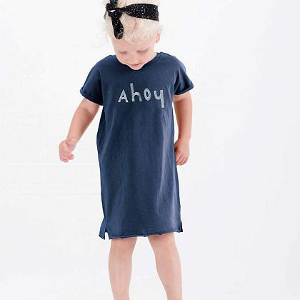 Kindermusthaves - Ahoy!
