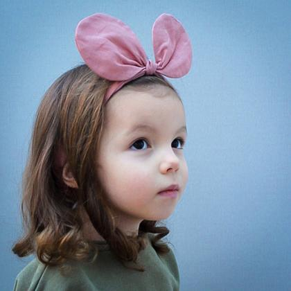 Kindermusthaves - Te gekke haaraccessoires!