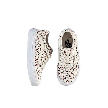 Kindermusthaves - We love Vans!
