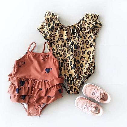 Kindermusthaves - Summer vibes!