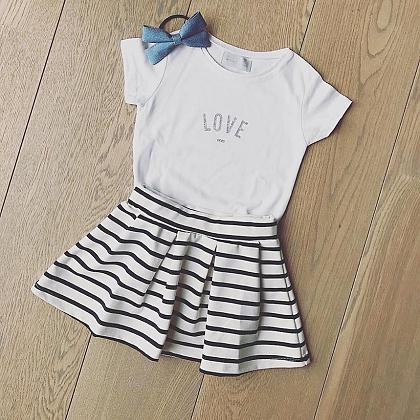 Kindermusthaves - LOVE!