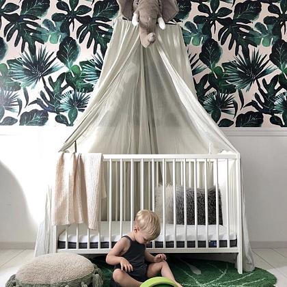 Kindermusthaves - Kidsroom inspiration!
