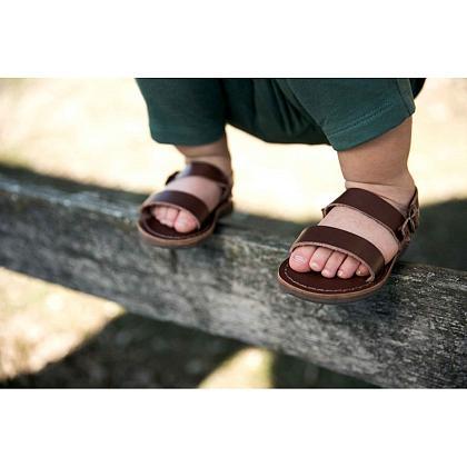 Kindermusthaves - De leukste sandalen voor boys!