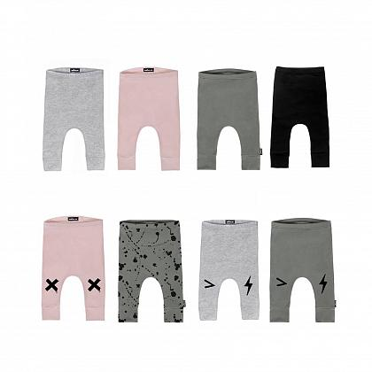 Kindermusthaves - Spotted: pants!