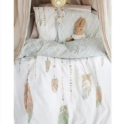 Kindermusthaves - Dream catcher!