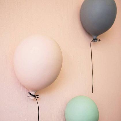 Kindermusthaves - Magische ballonnen!