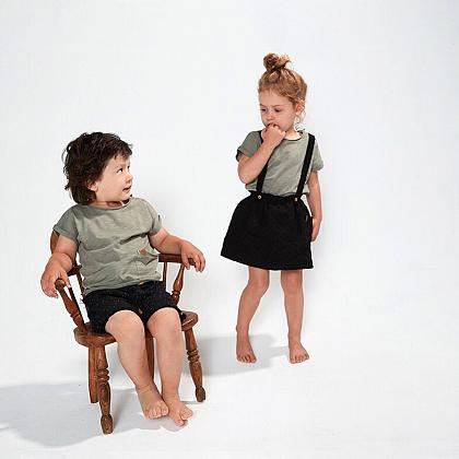 Kindermusthaves - Comfy & stylish!