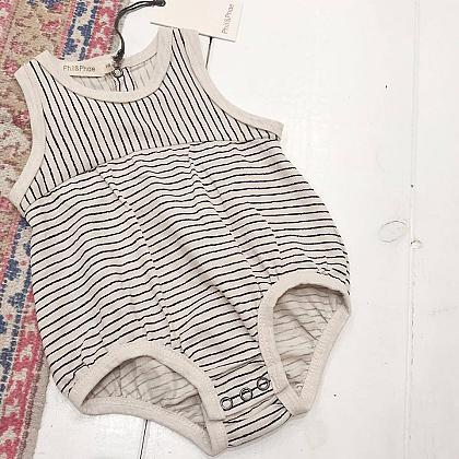 Kindermusthaves - Sweet bodysuit!