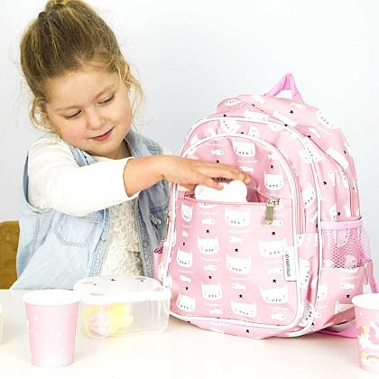 Kindermusthaves - Miauw!