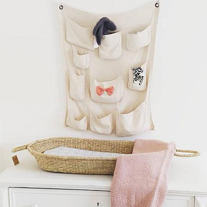 Kindermusthaves - Babyroom inspiration!