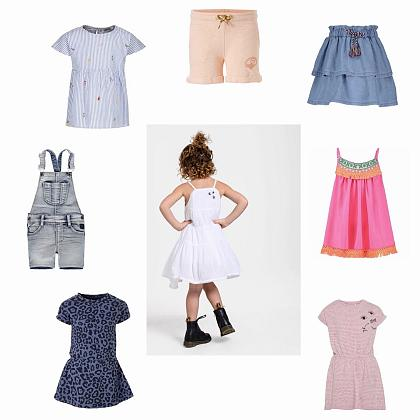 Kindermusthaves - Wannahave Days @ Wehkamp voor de girls!