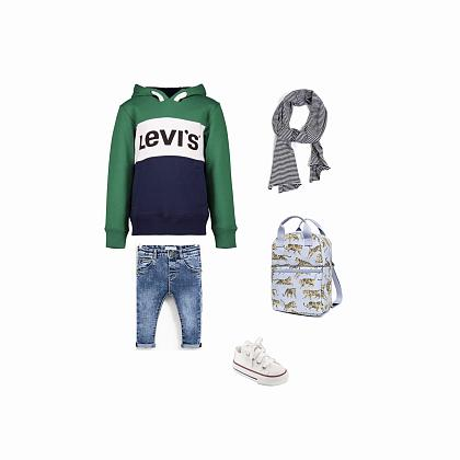 Kindermusthaves - Shop the boys look!