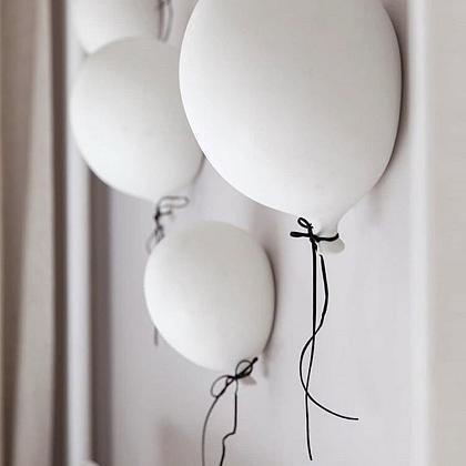 Kindermusthaves - Decoratie ballonnen!