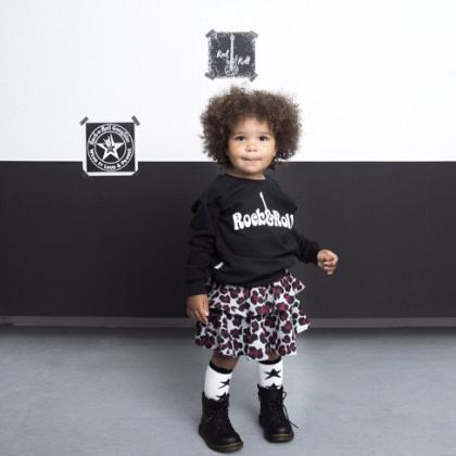 Kindermusthaves - Nieuwe collectie Little Lo!