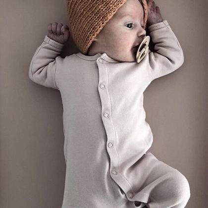 Kindermusthaves - Turban muts!