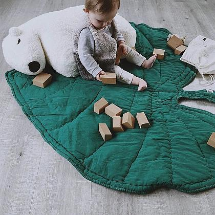 Kindermusthaves - Tof speelkleed!