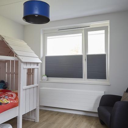 Kindermusthaves - TIP: De beste raamdecoratie voor de kinderkamer