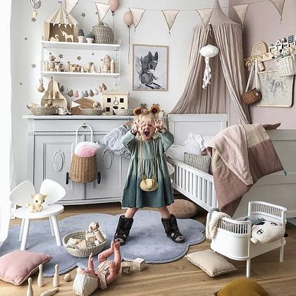Kindermusthaves - Kidsroomsinspiration!