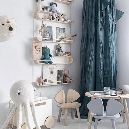 Kindermusthaves - Kidsroominspiration!