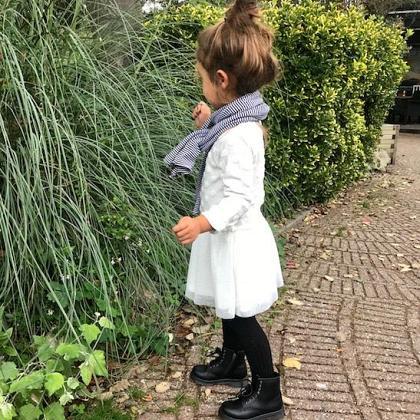 Kindermusthaves - WEBSHOP TIP: Schattige Babykleertjes.nl!