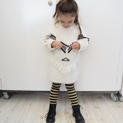 Kindermusthaves - Girlsstyle!