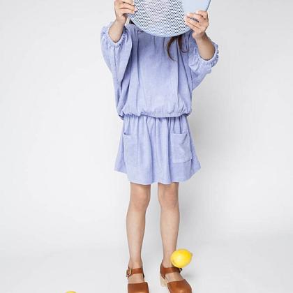 Kindermusthaves - Nieuwe collectie Mingo!