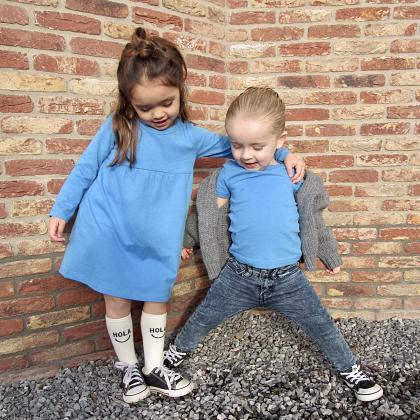 Kindermusthaves - WEBSHOP TIP: Kidential!