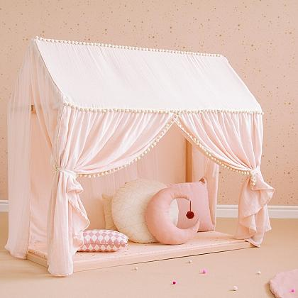 Kindermusthaves - Dream home!