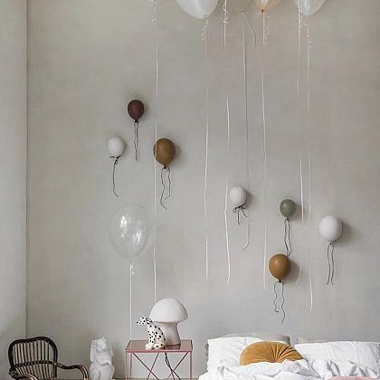 Kindermusthaves - Nieuwe kleuren ByOn ballonnen!