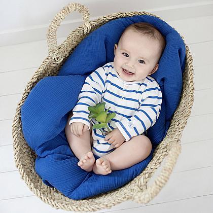 Kindermusthaves - TIP: de baby afdeling van de Bijenkorf!