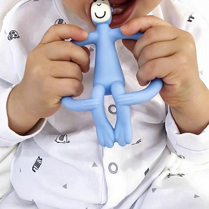 Kindermusthaves - Bijtringen!