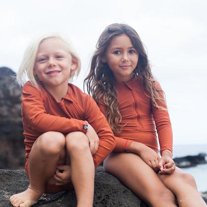 Kindermusthaves - TIP: stijlvolle UV-kleding!