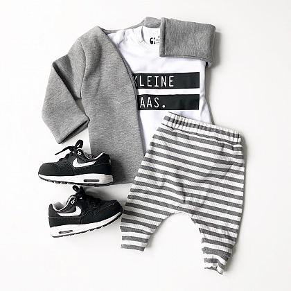 Kindermusthaves - Boys look!