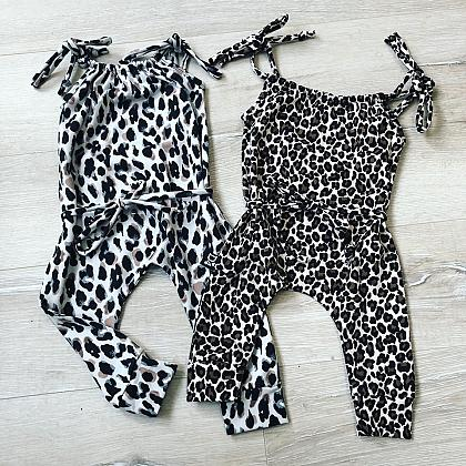 Kindermusthaves - Jumpsuit alert!