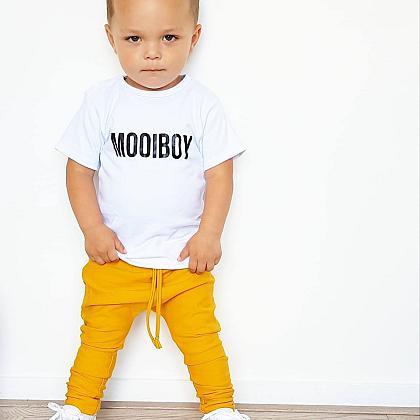 Kindermusthaves - MOOIBOY!