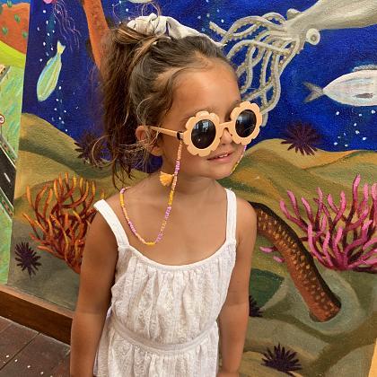 Kindermusthaves - Feest met Feestbeest!
