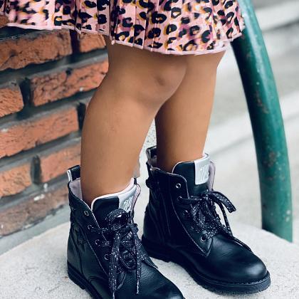 Kindermusthaves - TIP: Dé musthave shoes voor boys & girls scoor je bij…ZIENGS!