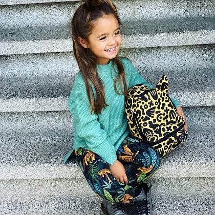 Kindermusthaves - Celebrate fashion bij Kleertjes.com!