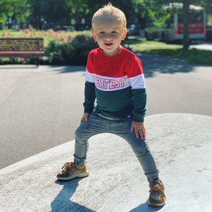 Kindermusthaves - Back to School met Kinderkleding-tekoop.nl!