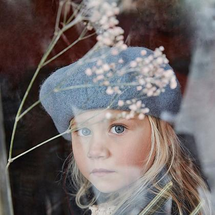 Kindermusthaves - Musthave winter accessoire!