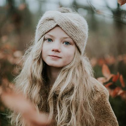 Kindermusthaves - Winteraccessoires scoren bij Hats over Heels!